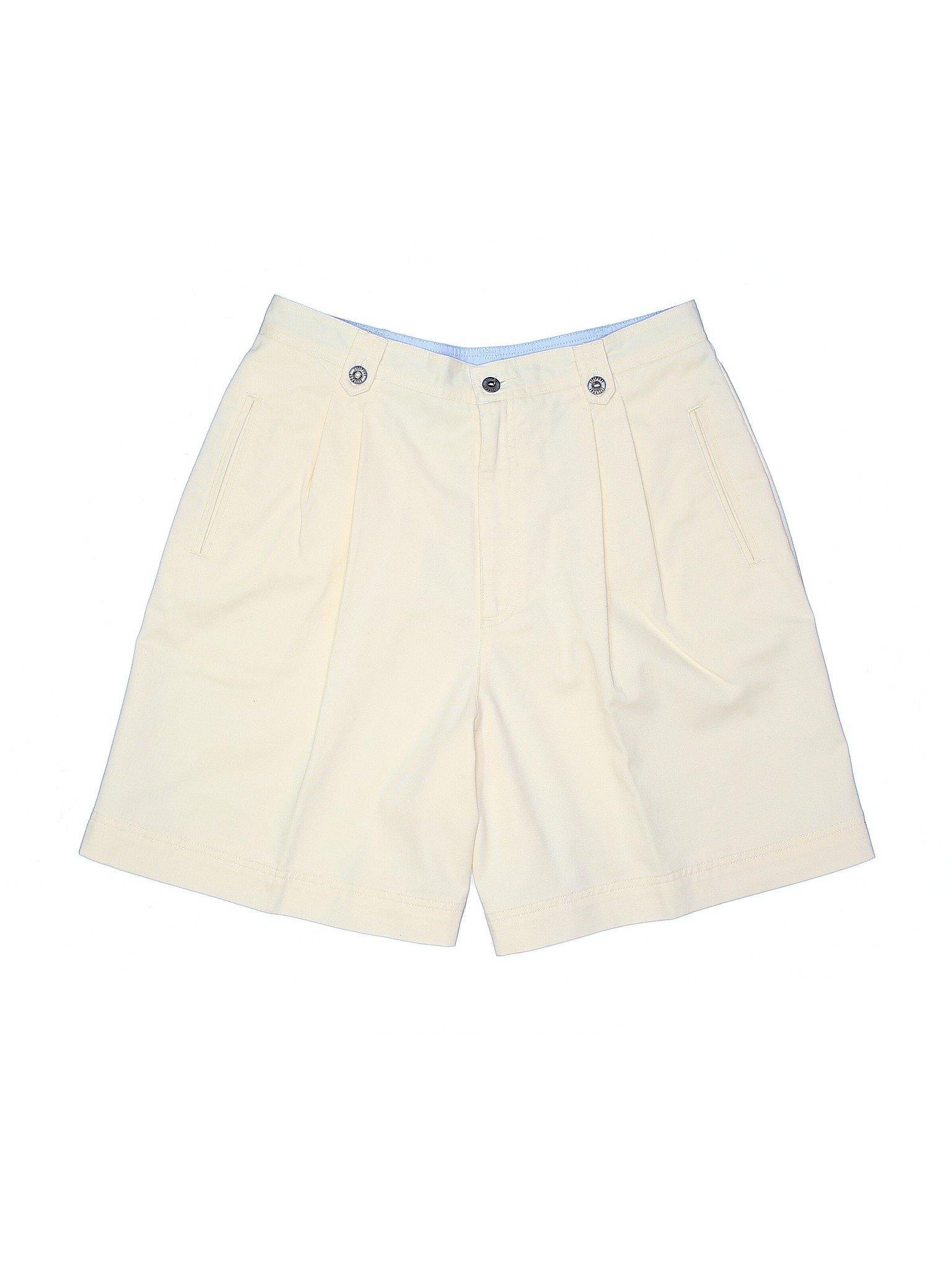 Shorts Boutique Boutique Claiborne Liz Liz PIIn1H