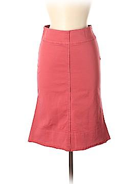 Jil Sander Casual Skirt Size 32