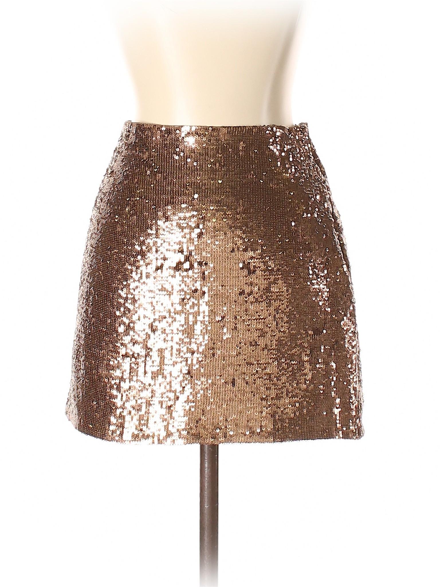 Silk Silk Silk Boutique Boutique Silk Skirt Skirt Boutique Skirt Silk Skirt Skirt Boutique Boutique Boutique XOUwqCxx