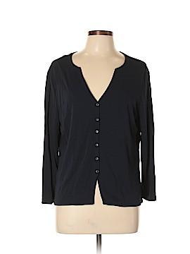 NY&Co Long Sleeve Top Size XL