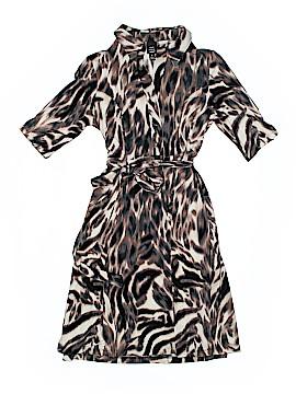 Saint Tropez West Casual Dress Size 6