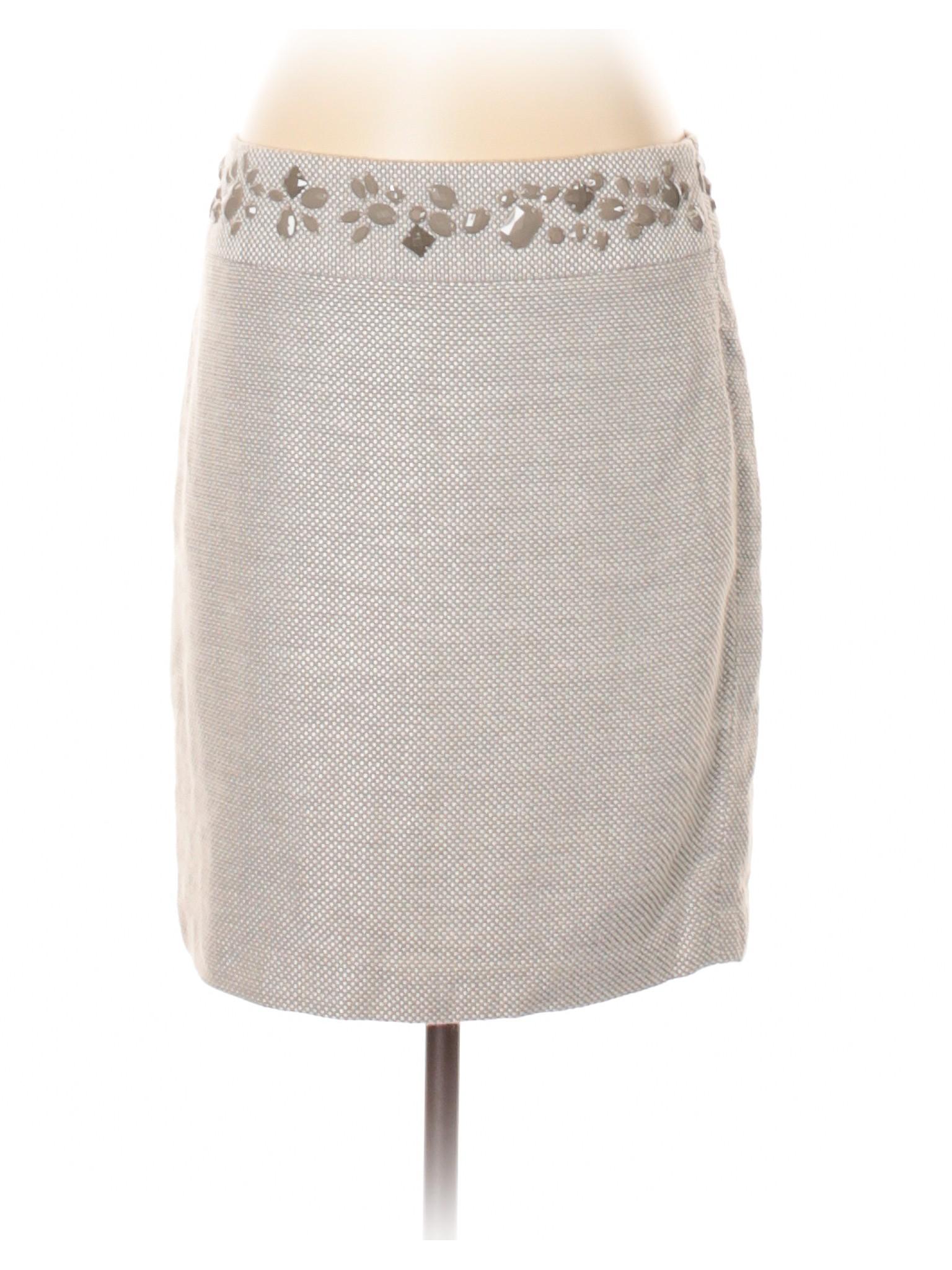 Casual Skirt Casual Boutique Casual Boutique Skirt Boutique Casual Skirt Boutique g7Ew5qf45