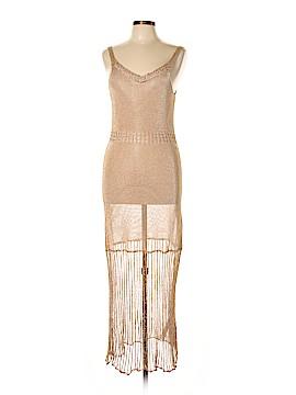 Somedays Lovin Cocktail Dress Size M