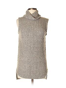 Theory Turtleneck Sweater Size P