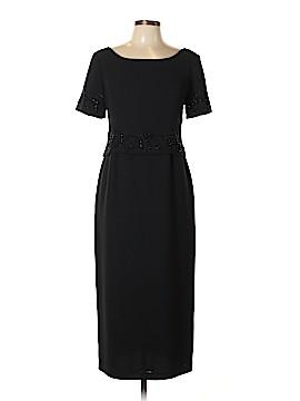 Worthington Cocktail Dress Size 10