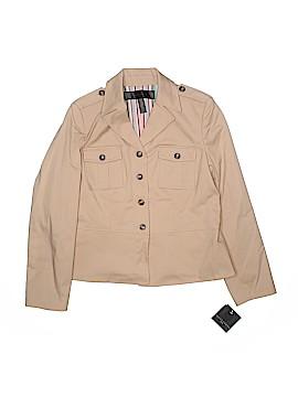 Apostrophe Jacket Size 12 (Petite)