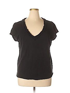 Grace Elements Short Sleeve T-Shirt Size XXL