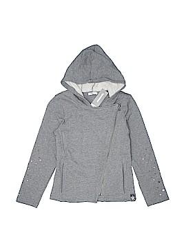 3Pommes Jacket Size 10
