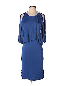 Yigal Azrouël New York Casual Dress Size S