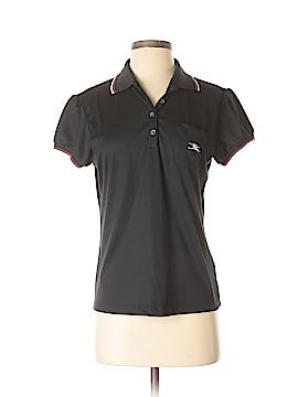 Burberry Golf Active T-Shirt Size M