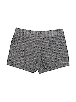 Ann Taylor Factory Dressy Shorts Size 8