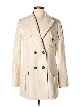 Closed Wool Coat Size L