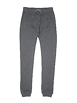 Molo Sweatpants Size 15