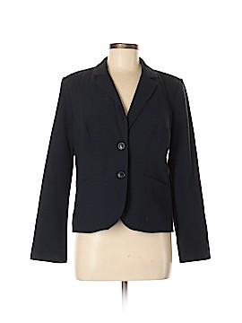 212 Collection Blazer Size 10