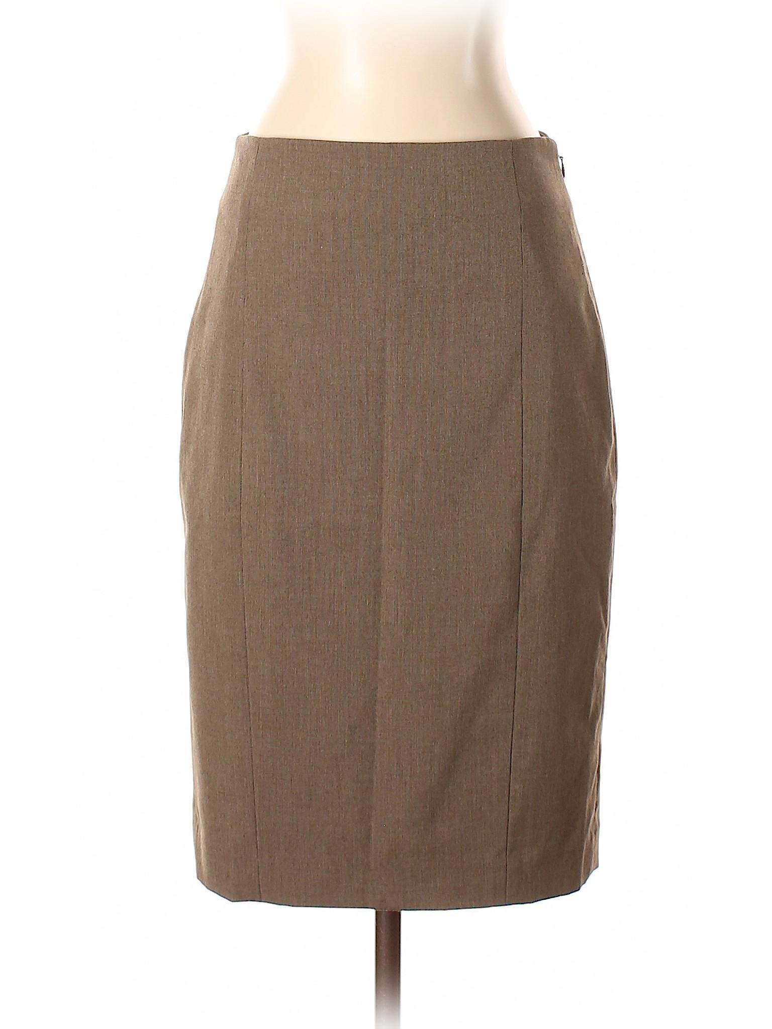Skirt Casual Boutique Boutique Casual Skirt Casual Skirt Boutique Boutique Boutique Casual Casual Skirt d45pqSWBdw