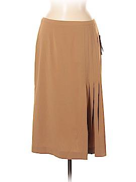 Harve Benard by Benard Holtzman Casual Skirt Size 6