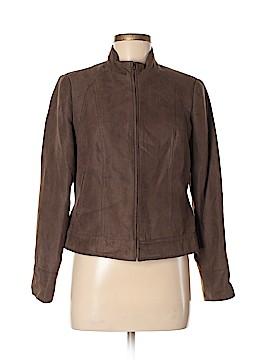 Tribal Studio Jacket Size M