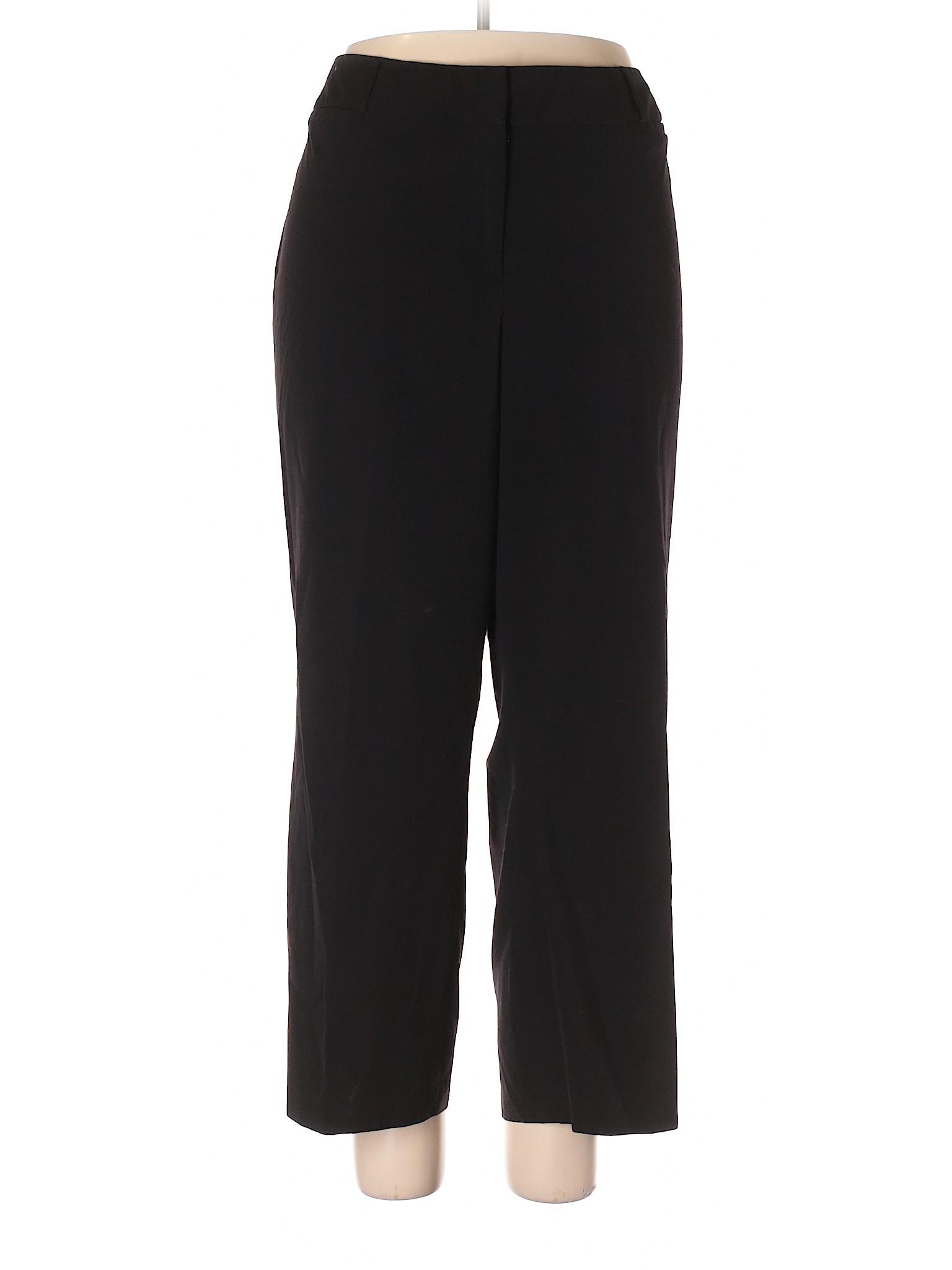 Boutique Pants Rachel amp; leisure Dress Zac SwBSqPxz