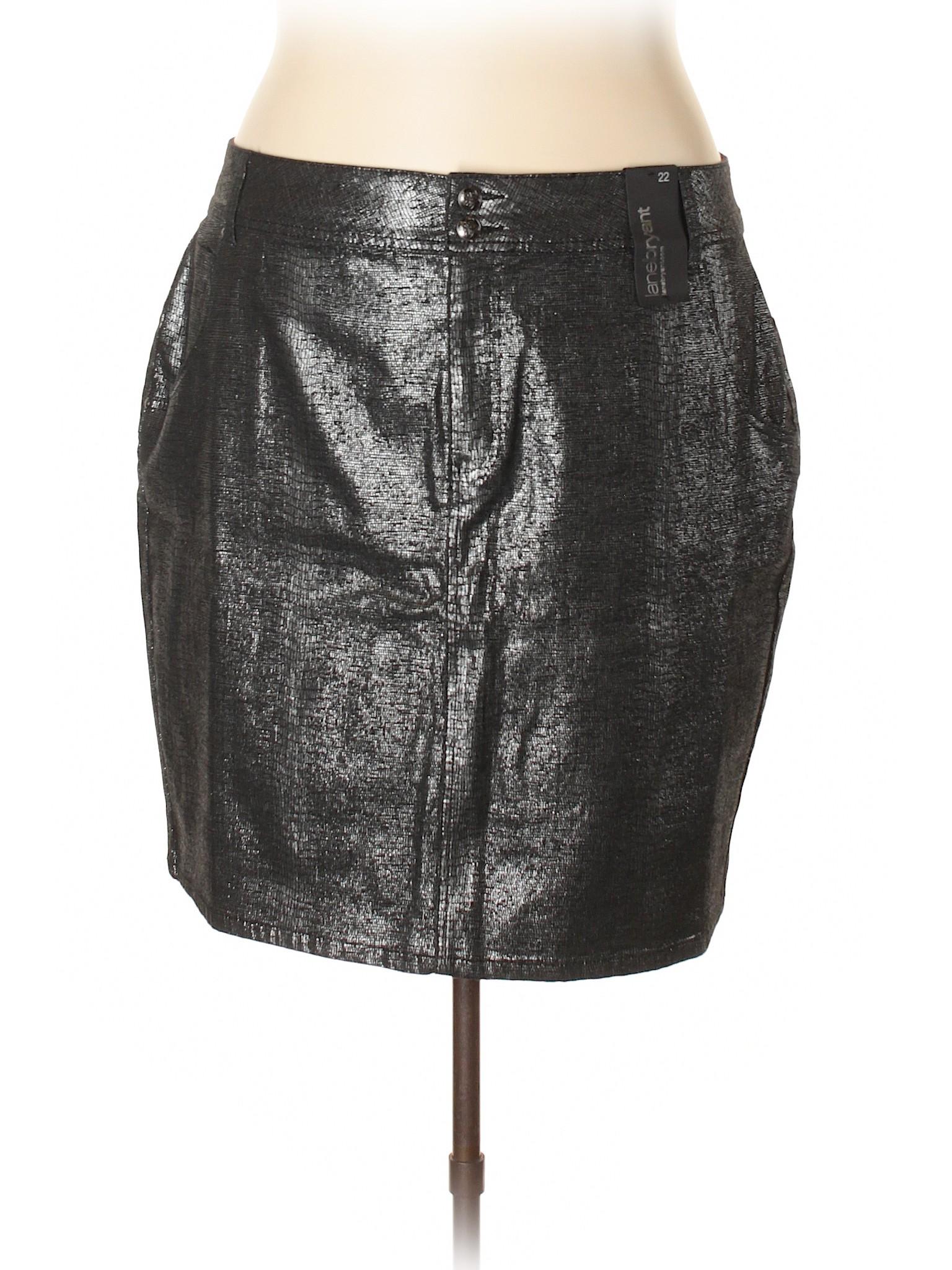 Skirt Leisure winter Bryant Casual Lane wIwnzqaZ