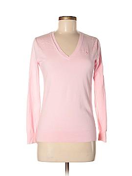 Ralph Lauren Golf Pullover Sweater Size M