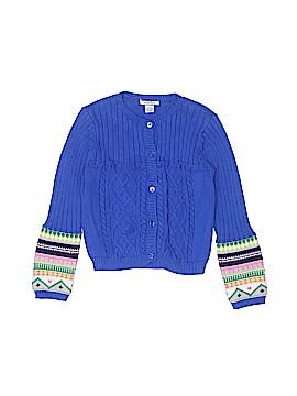 Hartstrings Cardigan Size 6
