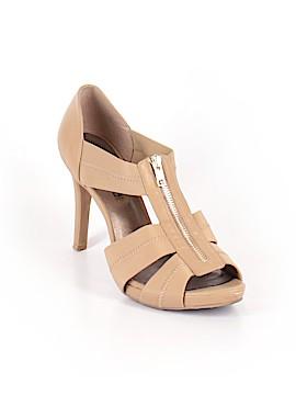 Moda Spana Heels Size 11