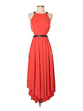 Fashion Star Casual Dress Size 2