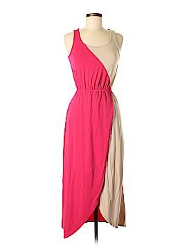 Ann Taylor LOFT Outlet Casual Dress Size XS (Petite)
