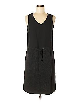 Armani Exchange Casual Dress Size 6