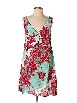 Cinnamon Girl Casual Dress Size 2
