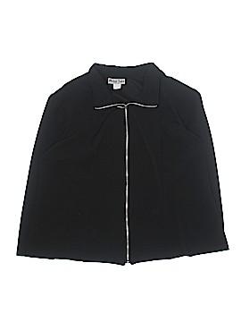 Michael Taylor Jacket Size 22 (Plus)