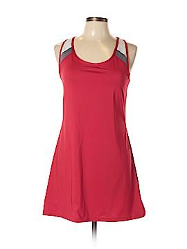 Augusta Sportswear Active Dress Size L