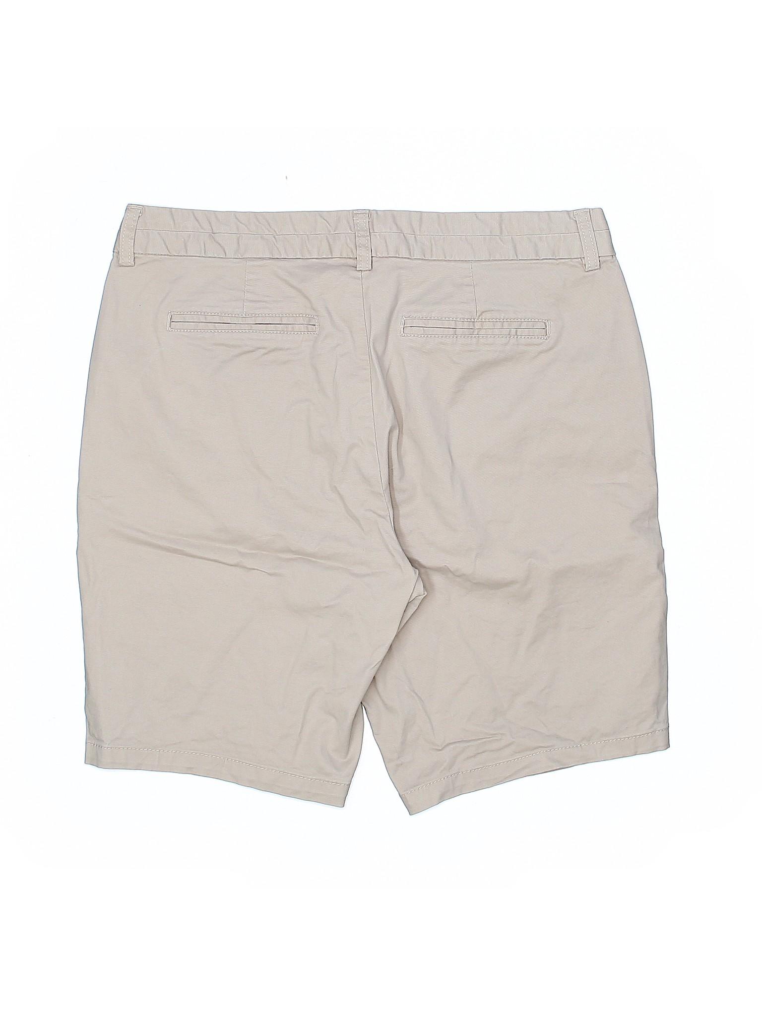 Khaki Boutique Outlet Gap Gap Shorts Outlet Boutique zwqHqF