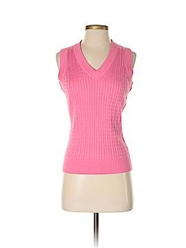 Greg Norman Sweater Vest Size S