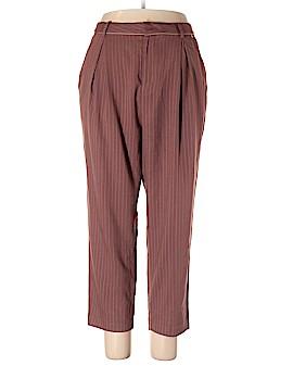 Harlyn Dress Pants Size XL