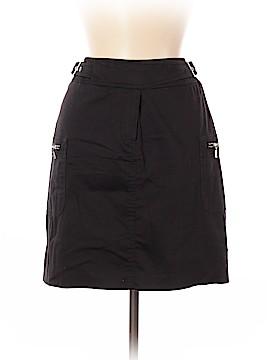 Dalia Casual Casual Skirt Size 8