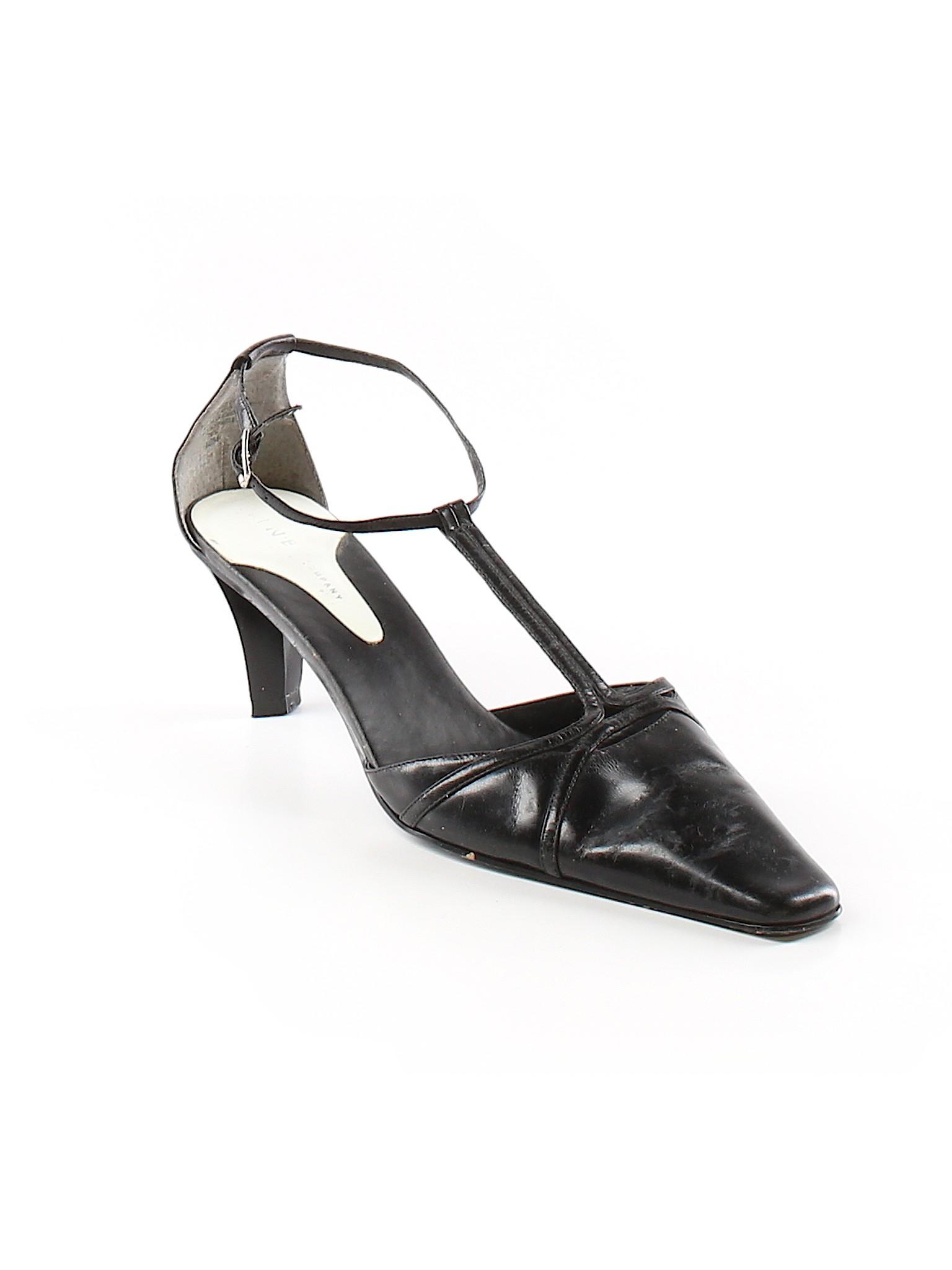 amp; Boutique promotion Company Nine Heels rnzfPrw4