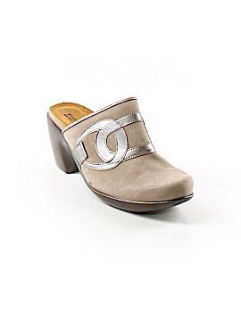 Naot Mule/Clog Size 40 (EU)