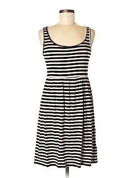 Numph Casual Dress Size M