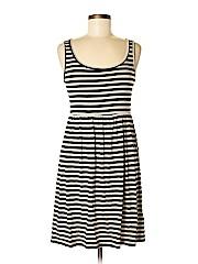Numph Women Casual Dress Size M