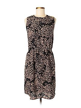 Ann Taylor LOFT Outlet Casual Dress Size 8