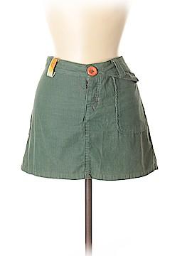 Trovata Casual Skirt Size 8