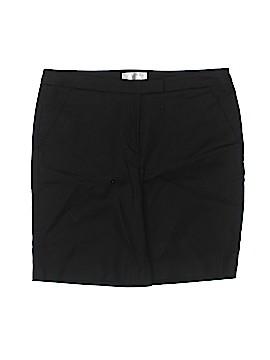 Kenar Khaki Shorts Size 8