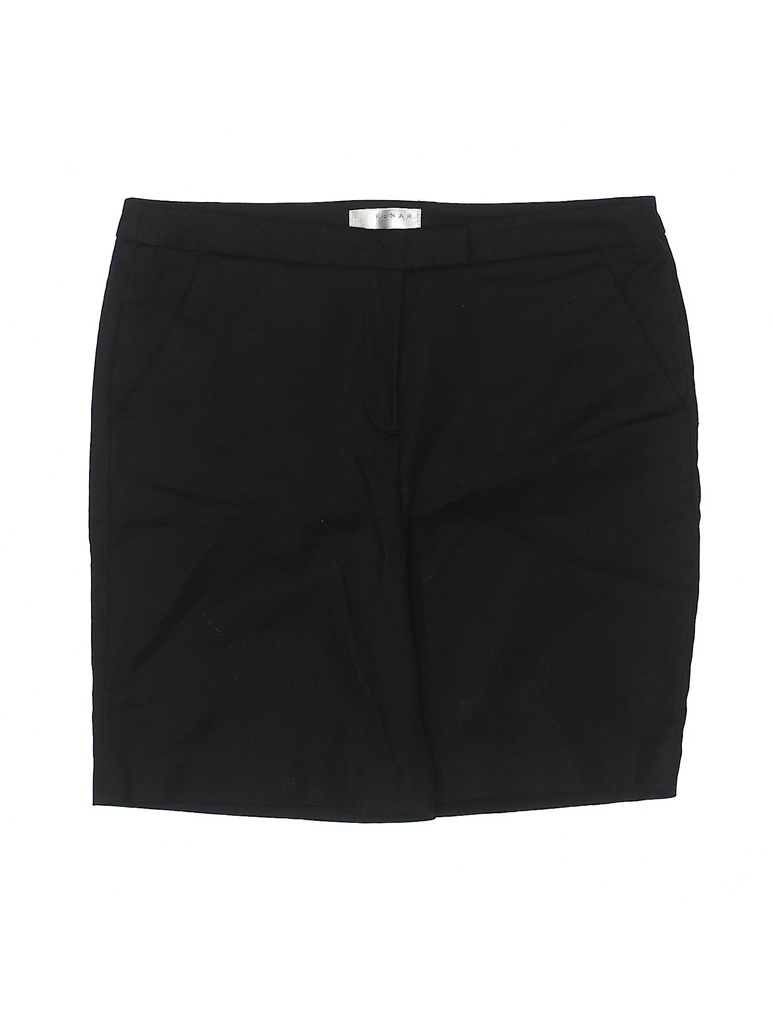 Khaki Boutique Kenar Shorts Kenar Boutique Boutique Khaki Shorts Kenar Khaki Kenar Boutique Shorts pOWOdnPx1
