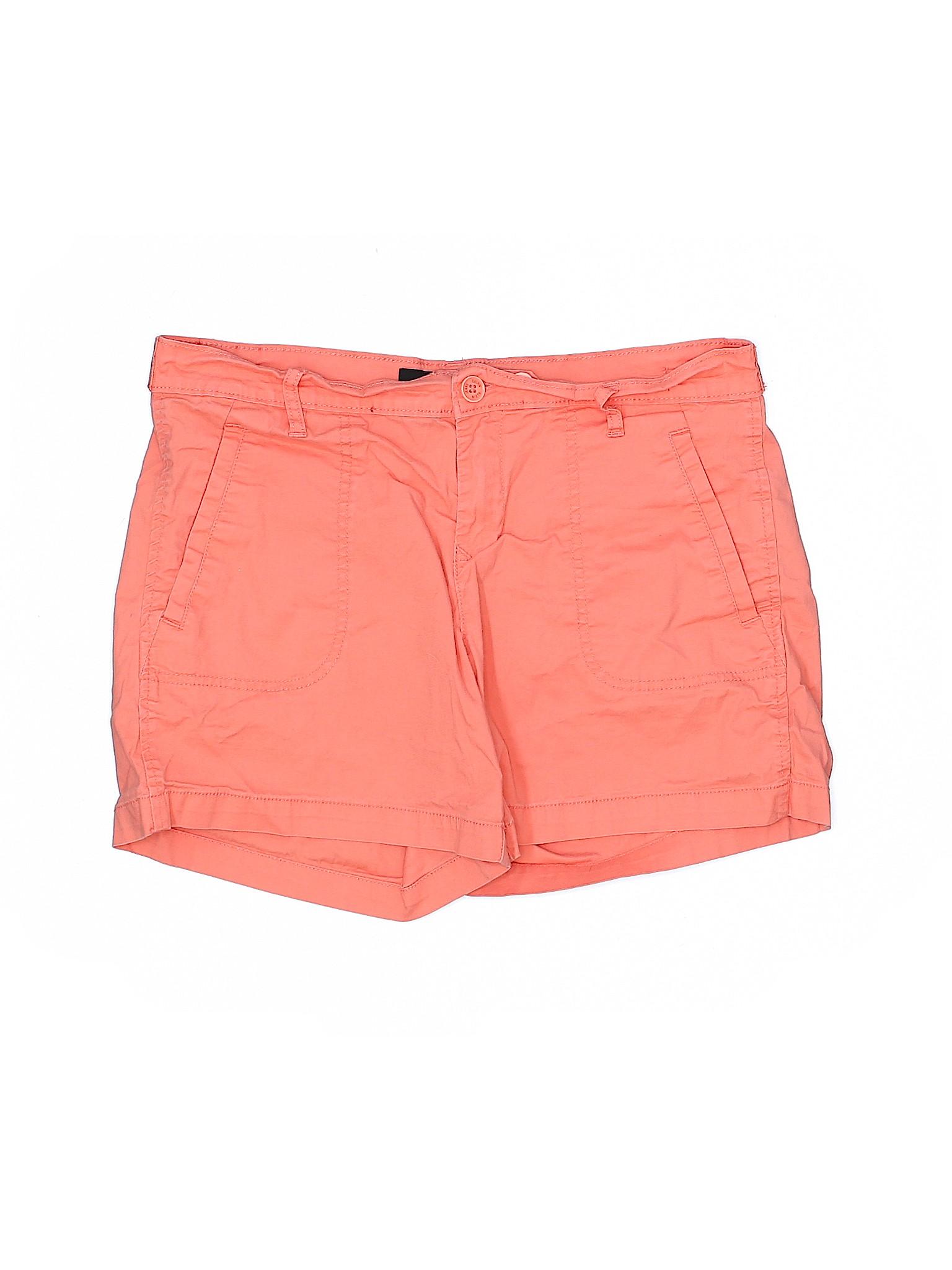 JEANS KLEIN CALVIN Boutique Khaki Shorts qF4Egw