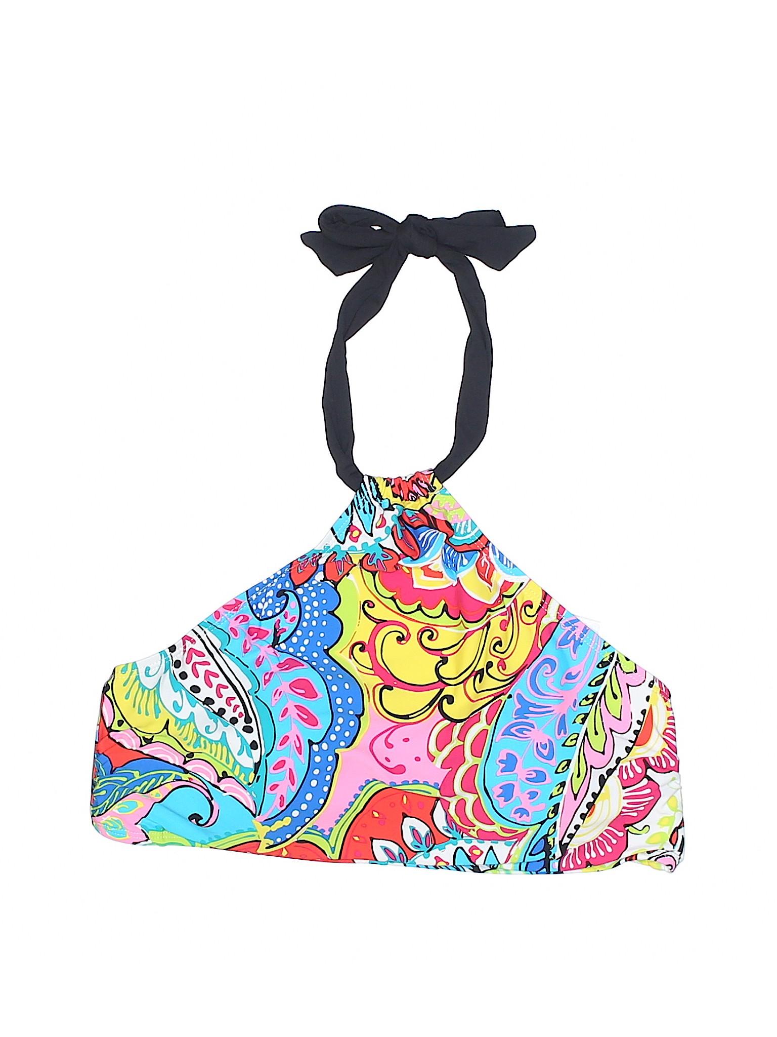 Collection Cole Anne Top Swimsuit Boutique Rxwv4pFq11