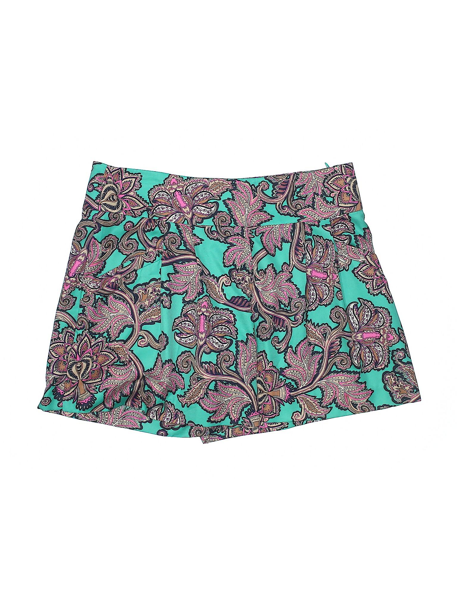 LOFT LOFT Shorts Ann Taylor Taylor Boutique Shorts Taylor Ann LOFT Boutique Boutique Ann Shorts 7fUdwqxf