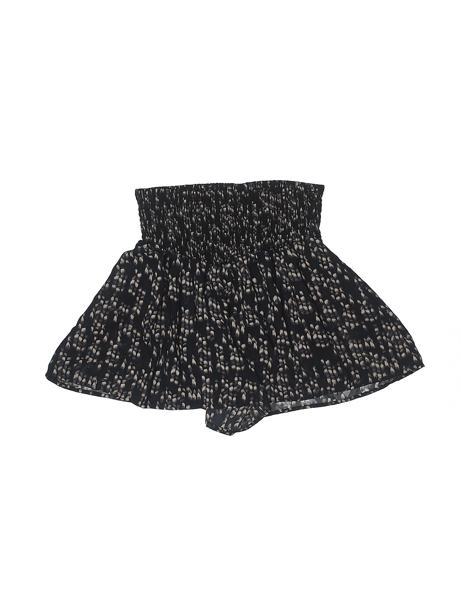 Shorts Boutique Star winter Converse One qcwHFgXxP