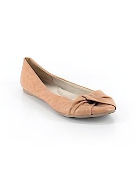 Aldo Flats Size 9