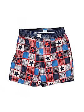 Cat & Jack Board Shorts Size 4T